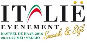 italie-evenement-logo-2016-groen1